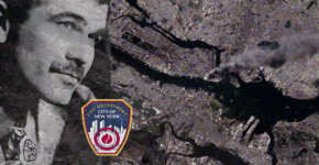Finding Paddy: The Story of Captain Patrick Brown FDNY