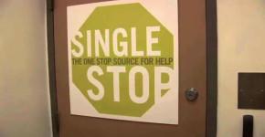 Single Stop USA