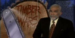 Timber Wars - 60 Minutes