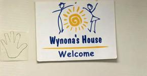 Wynona's House
