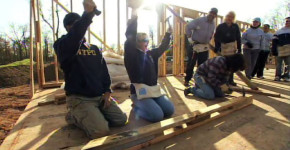 Raritan Valley - Habitat For Humanity