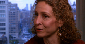 VProud.tv - #TBH Series with Dr. Marisa Weiss
